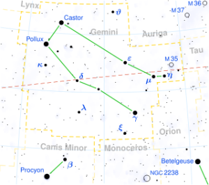 320px-Gemini_constellation_map.svg-2