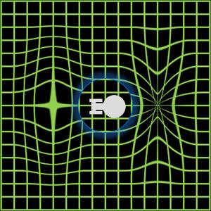 600px-Star_Trek_Warp_Field