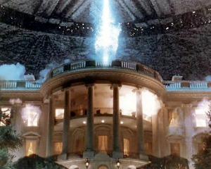 Independence-Day-1996-MOvie-Image