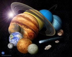 solarsystem1-250x200