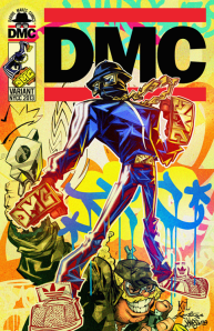 DMC0_NYCCVariant