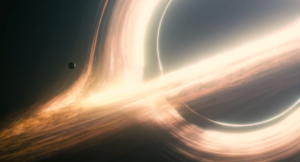 interstellar.black_.hole