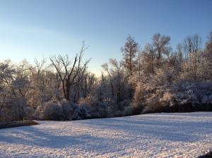Snow 14-14-c