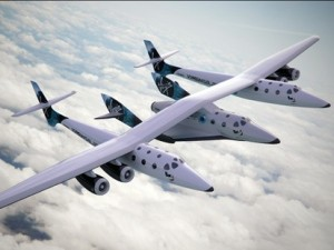 Virgin-Galactic-02