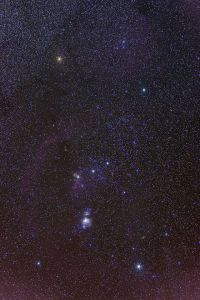 640px-Orion_3008_huge