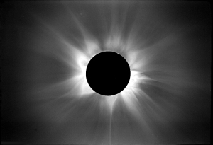 eclipse_80