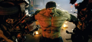 519a0-hulk-scatena-la-sua-rabbia-in-una-scena-del-film-l-incredibile-hulk-61199