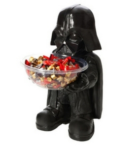 Darth-Vader-Candy-Bowl