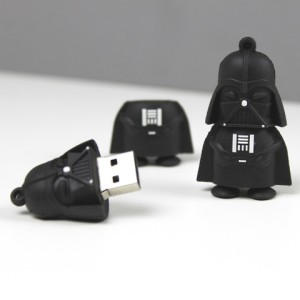 darth_vader_large USB