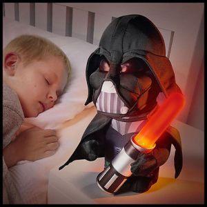Star-Wars-Darth-Vader-Night-Light-Kids-Toy