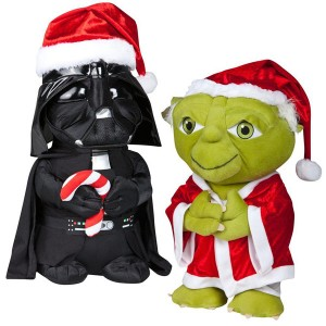 Star-Wars-Yoda-and-Darth-Vader-Holiday-Gift-Set