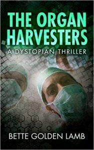 Organ Harvesters