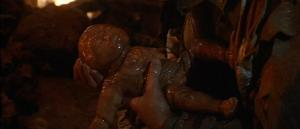 Enemy Mine Baby