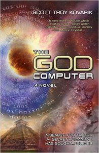 The God Computer