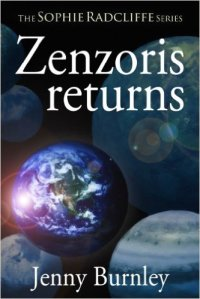 Zenzoris Returns