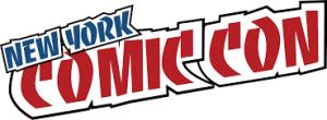 2016 NY ComicCon