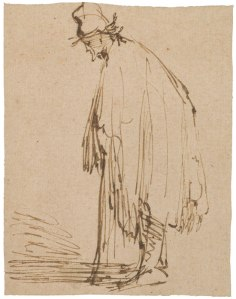 rembrandt_a-beggar-leaning-on-a-stick